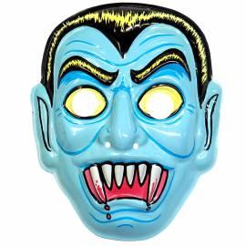 Masque de vampire, de Dracula