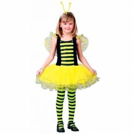 Deguisement enfant d'abeille