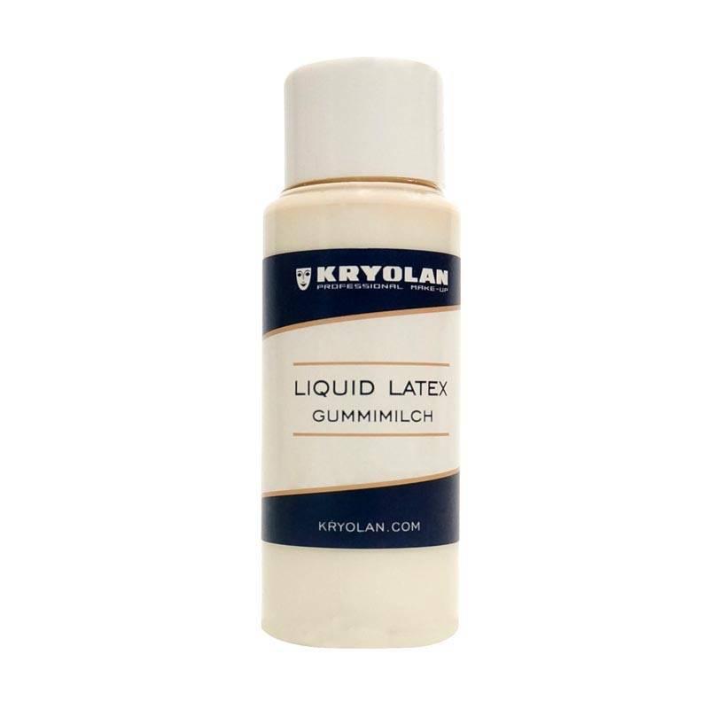 Bouteille de latex liquide 30 ml