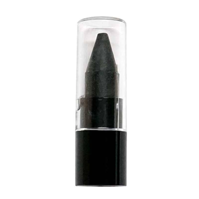 Mini rouge à lèvres noir