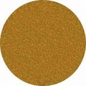 Paillettes fines, glimmer, 25/200 de couleur