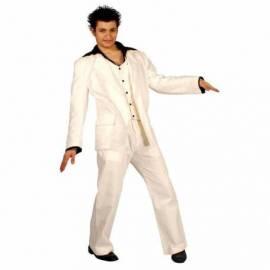 Tenue disco homme