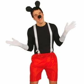 Déguisement de Mickey
