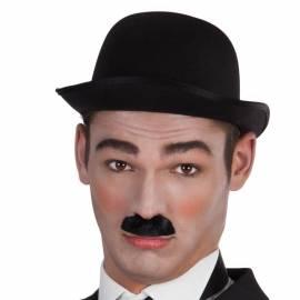 Moustache de Charlot