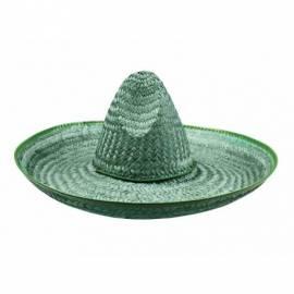 Sombrero de couleur