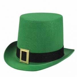 Chapeau irlandais Haut de forme