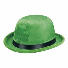Chapeau melon Irlandais