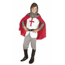 Costume King Richard