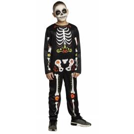 Costume CATRIN pour enfants