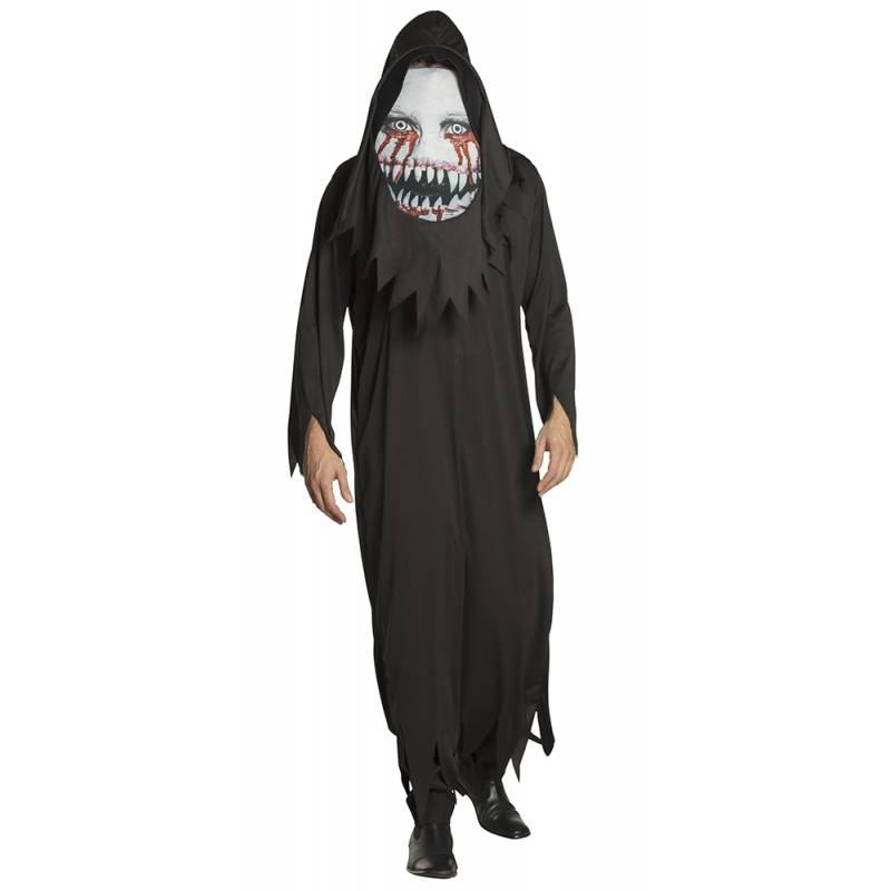 Costume pour adulte Harry
