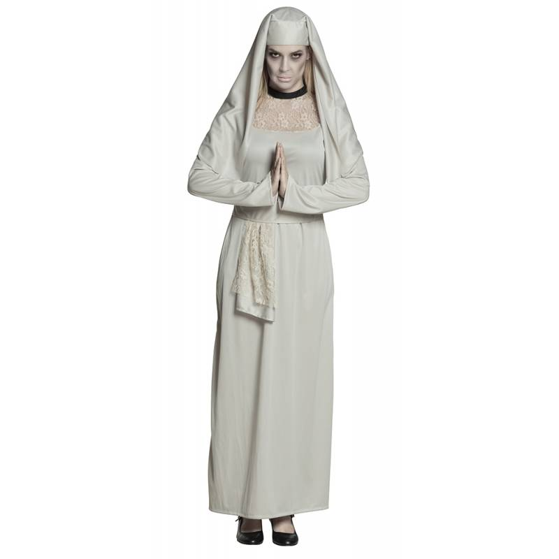Costume pour femme Ghost none