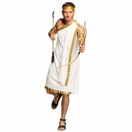 deguisement Eros pour adulte