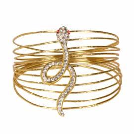 bracelet cleopatre