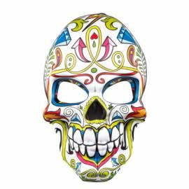 masque day od dead