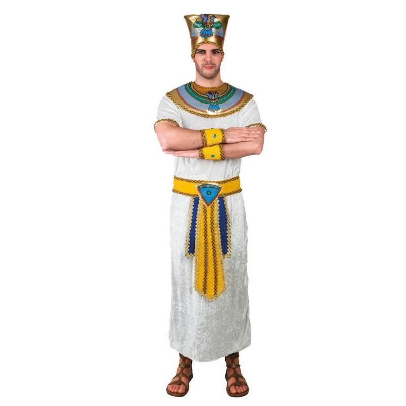 Deguisement pharaon déguisement Antiquité