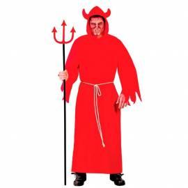 Déguisement adulte de diable