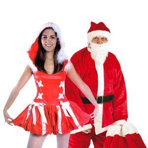 Spéciale Noël