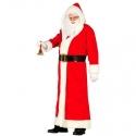Deguisement Pere Noel