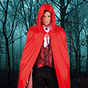 Horreur - sorcières - vampires - adultes