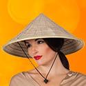 Chapeaux mixtes