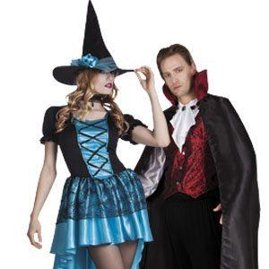 Déguisements pour adultes - Halloween