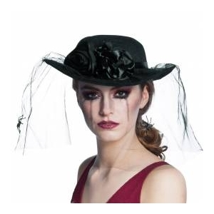 Chapeaux - Halloween