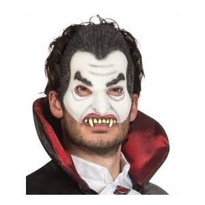 Masques - Halloween